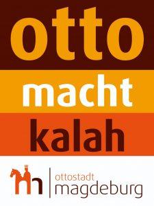 Otto macht Kalah
