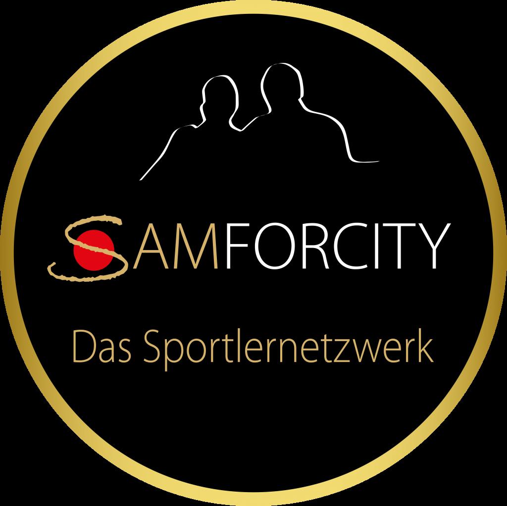 SamforCity